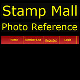 Stamp Mall Photo Gallery